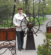 Кирильченко Наталья (Вознюк)