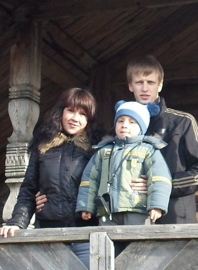 Дмитрий Милованов, 11 апреля 1995, Саранск, id160856222