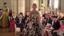 Valentino Haute Couture Fall/Winter 2018-2019