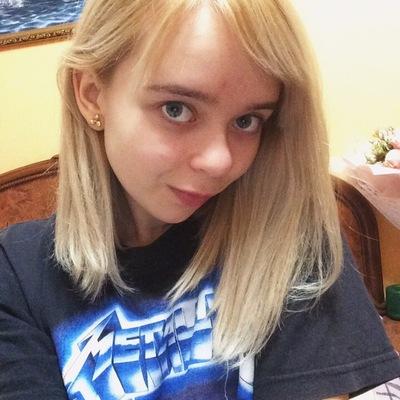 Татьяна Пшеничникова