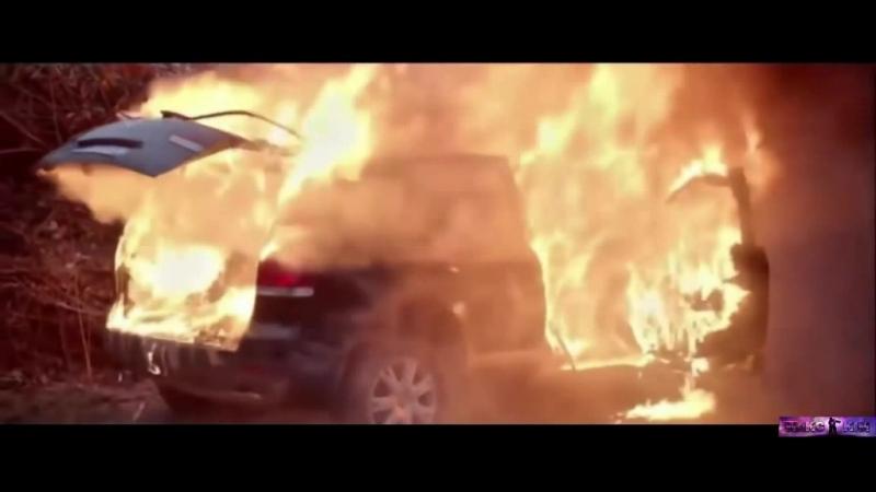 MiyaGi Эндшпиль – Моя банда (VIDEO 2018) miyagi Эндшпиль