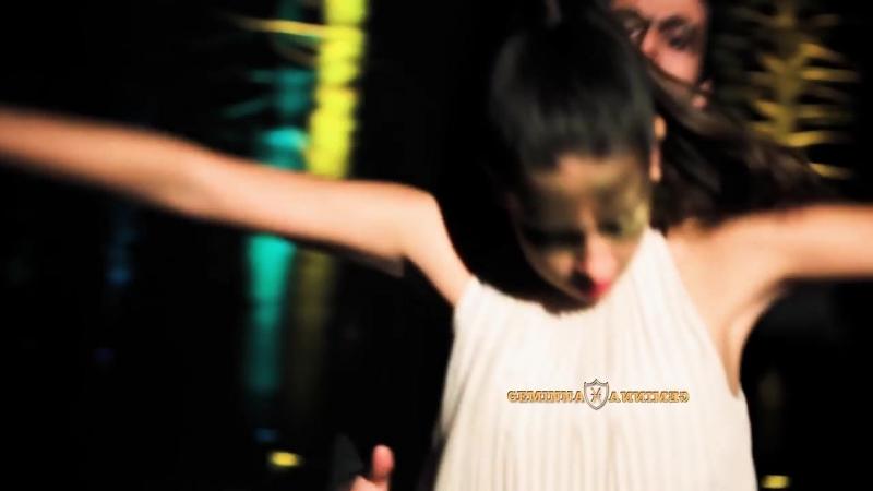 THOMAS BERGERSEN - Colors Of Love (HQ Sound, 4K-Ultra-HD, Lyrics)
