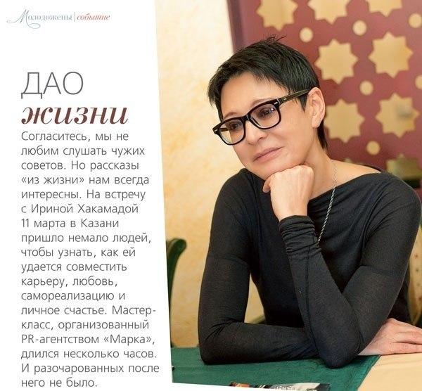 Псалтирь читать в переводе на русский язык