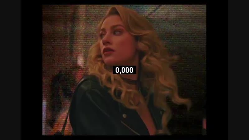 Riverdale edit 3 season 4 series Ривердейл эдит 3 сезон 4 серия