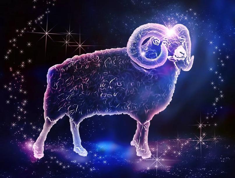 Диета по гороскопу овен (21 марта – 20 апреля): меню.