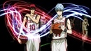 YourDante AMV KnB-60FPS  NO MONTAGE!