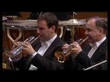 Э. Григ. Концерт для ф-но с орк. ля минор, 1 ч. Исполняет Е. Кисин