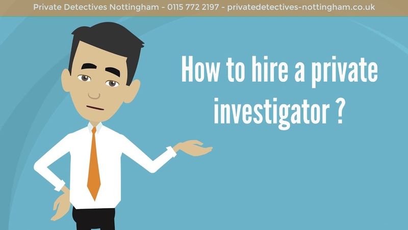 Privatedetectives nottingham done