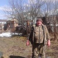 Валерий Федотов, 11 ноября , Одинцово, id89432384