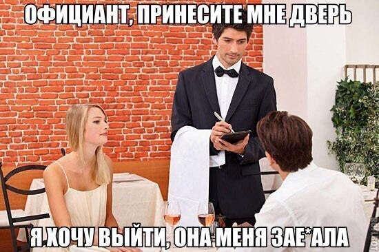 https://cs7061.vk.me/c7007/v7007368/26a34/nxMYdXh-lgU.jpg