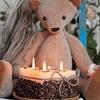 Идеи и материалы для изготовления свечей