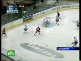 staroetv.su / Сегодня (НТВ, 09.09.2005) Окончание программы