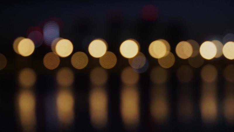 Тест новой тушки Sony a7s стекло 18 105mm f4 смотреть онлайн без регистрации
