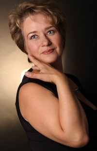 Елена Каличева