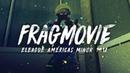 CSGO FRAGMOVIE   The Road to Boston - Eleague Americas Minor 2018