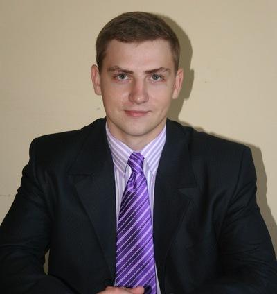Lex Sharenko, 25 марта , Минск, id219962428