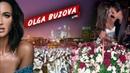 Ольга Бузова - Live. Выпуск 15 Выпускной 2018, Настя Ивлеева про Элджея, ДР Ани Бузовой