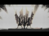 Avatar : I Will Not Bow Dubstep Remix (Full MEP) [HD]