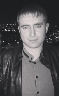 Ильдар Гараев, 20 февраля , Янаул, id56689971
