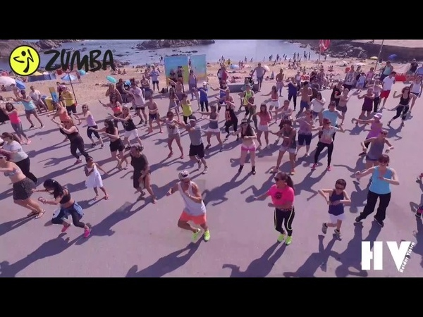 Despacito ao Vivo by Helder Vieira Los Cubanitos - Praia do Molhe
