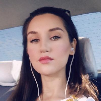 Татьяна Риб