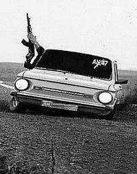 Саша Малыхин, 29 июля 1984, Оренбург, id213241272