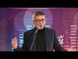 №29 - Олег Овчинников (телевизионный вокальный фестиваль