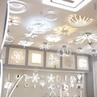 """🏆Свет Цент. Люстры,Часы,Ковры on Instagram: """"ОГРОМНЫЙ выбор Светодиодных люстр и светильников, ждём вас в гости!"""""""