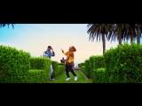 Justin Bieber, DJ Khaled, Quavo - I 'am the One!