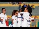 SN AA fem.: Portugal 3-0 Ucrânia