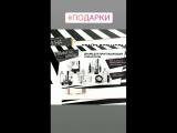 alinka_malinka1981_06102018173052.mp4