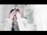 Кемаль &amp Нихан - 'Я буду всегда с тобой' (Наргиз)_low.mp4