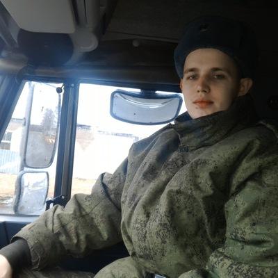 Konstantin Lepustin, 7 декабря , Москва, id196165178