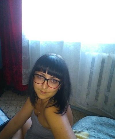 Наташа Сушкова, 31 августа 1989, Новошешминск, id38969131