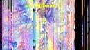 Японский золотой саксофон фото и стихи из интернета.wmv