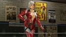 Dead or Alive 6 Outfit Destruction Removes Christie's Bra Core Values