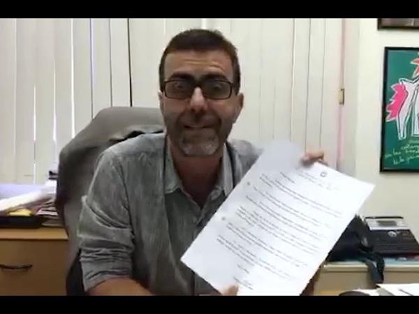 Sobre a cassação dos deputados estaduais presos