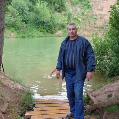 Александр Албахтин, 26 июля , Йошкар-Ола, id67194929