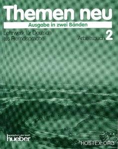 themen neu 2 kursbuch pdf free download