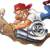 TAU Racing Engineering
