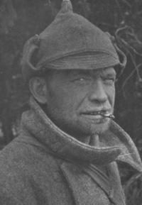 Михаил Константинов, 9 сентября 1974, Петрозаводск, id39337638