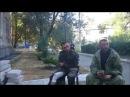 украинские ПЛЕННЫЕ в Луганске (ВСУ укропы каратели ЛНР Донбасс Новороссия Мариуполь)
