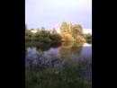 Video-2013-06-13-22-17-01.mp4