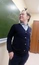Сергей Рейх фото #4