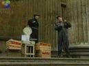 Городок реклама Горец ПОМИДОР Смотрите на базарах страны НЕ возможно избавиться я бы ЗАМЕНИЛ ГРУЗИНА на ТАДЖИКА УЗБЕКА КИРГИЗА АЙЗЕРА ДАГА ЧЕЧЕНА = МУСУЛЬМАН ИСЛАМ