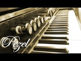 Classical Music for Studying and Concentration, Relaxation | Study Music Instrumental Trumpet Organ