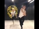 Jazz Funk/KVARTAL DANCE/Стас Гусар
