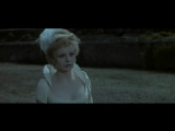 Lady Caroline Lamb TVrip