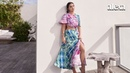 Riverdale's Camila Mendes on her Brazilian inspired look Alexa New York Post Fashion