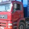 Вывоз мусора в Зеленограде и окрестностях